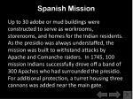 spanish mission3