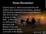 texas revolution1