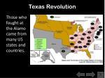 texas revolution2