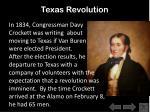 texas revolution3