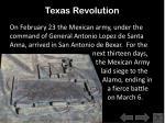 texas revolution4