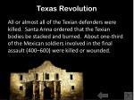 texas revolution5