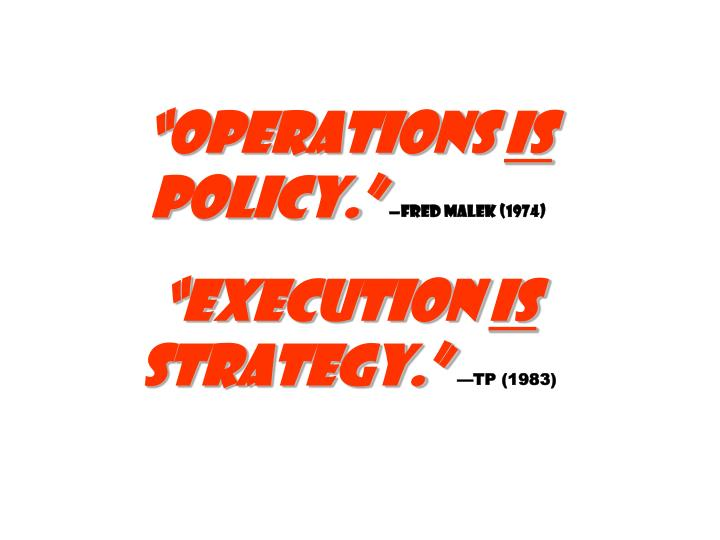"""Operations"