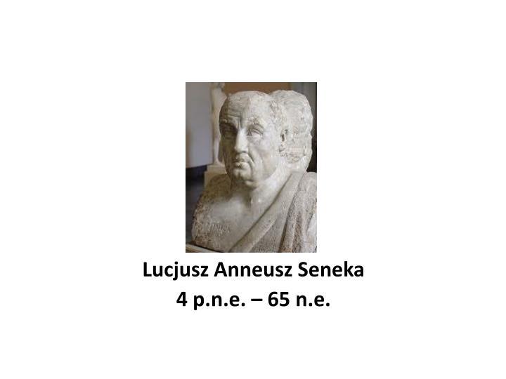 Lucjusz