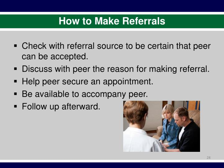 make an ethical referral Ethical decision making resources provide an introduction to basic ideas in applied ethics, such as utilitarianism, rights, justice, virtue, and the common good we also look at foundational questions, such as what is ethics and can ethics be taught our framework for ethical decision making has.