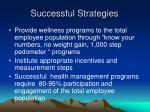 successful strategies2
