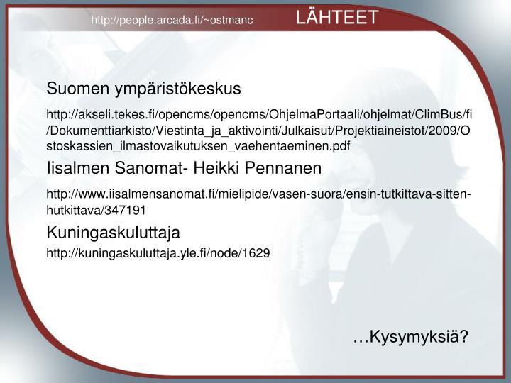 http://people.arcada.fi