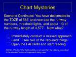 chart mysteries6