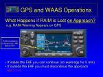 gps and waas operations1