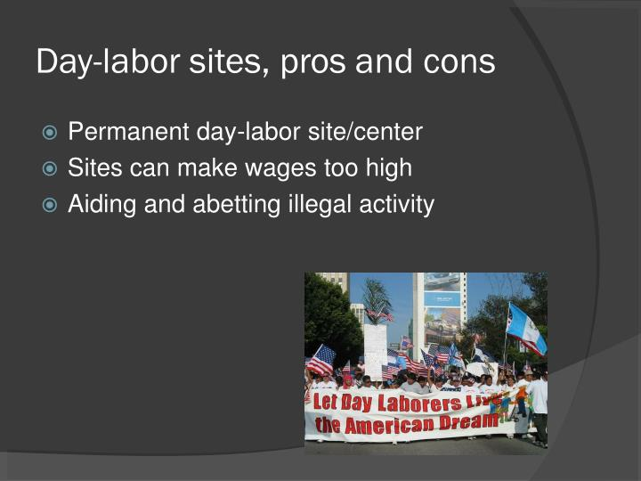 labor unions pros and cons 8 pros and cons of a nursing labor union in the united states, there is a debate going on about the viability and usefulness of unions in the work place right now one of the professions that is strongly considering the advantages and disadvantages of a union is the nursing field.