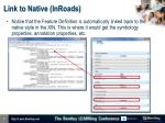 link to native inroads5