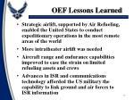 oef lessons learned3