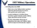 oef military operations1