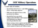 oef military operations3