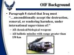 oif background1