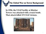 the global war on terror background3