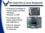 the global war on terror background4