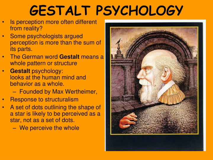 ppt - intro to psychology powerpoint presentation