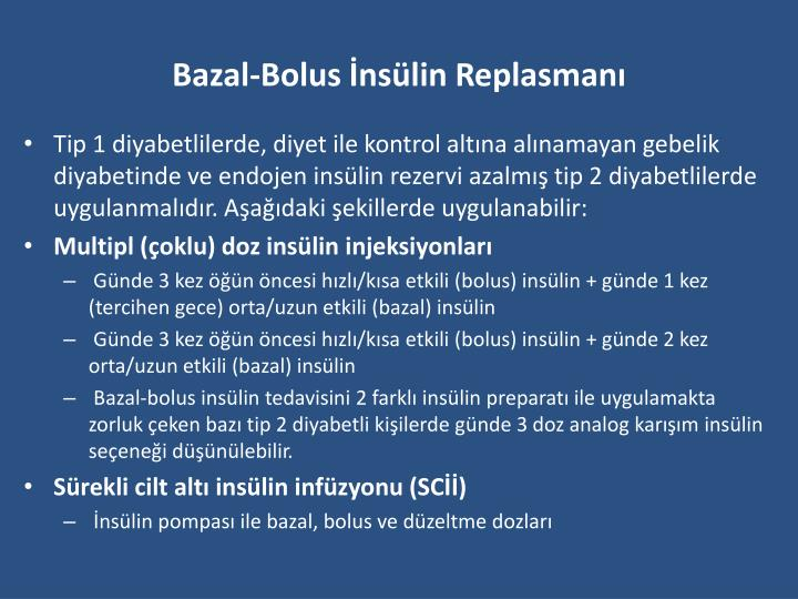Bazal-
