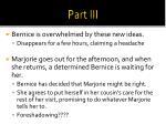 part iii1
