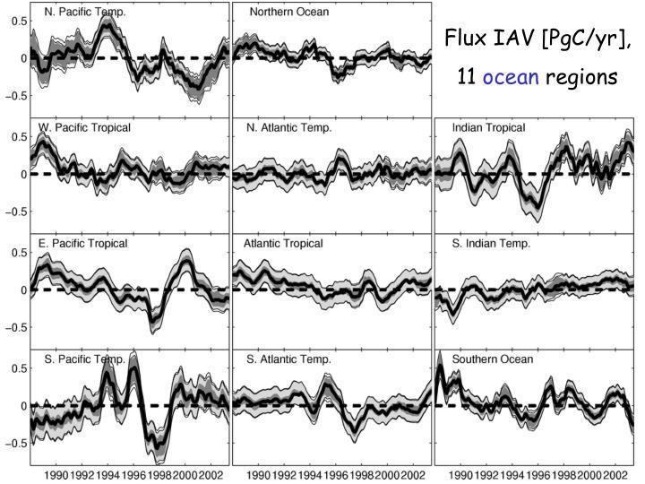 Flux IAV [PgC/yr],