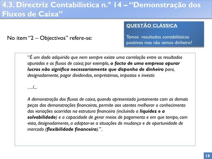 QUESTÃO CLÁSSICA