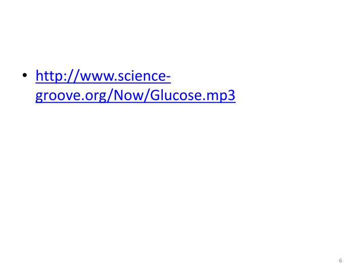 http://www.science-groove.org/Now/