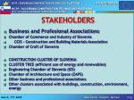 stakeholders5