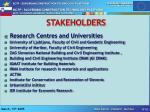 stakeholders7