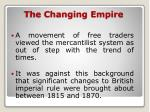 the changing empire5