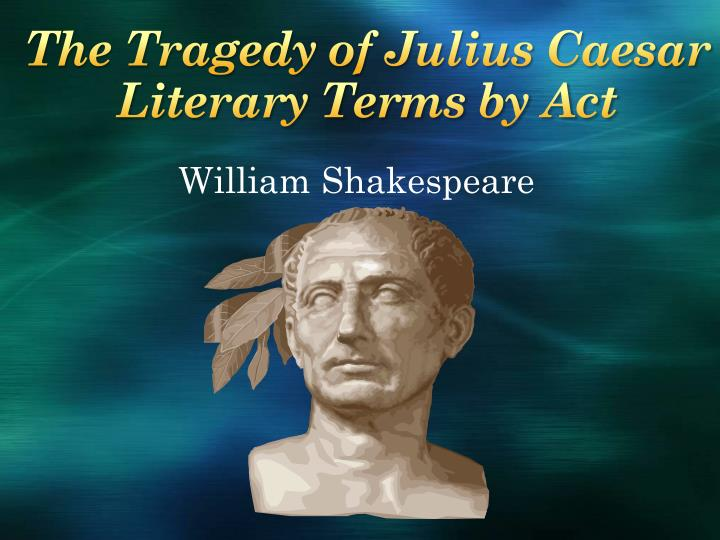 the assassination of julius caesar essay Free term papers on julius caesar available at planet paperscom the story of julius caesar's assassination has been told both historically and julius ceasar.