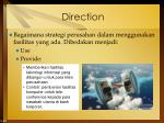 direction1