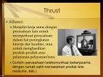 thrust3