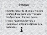 rungar5