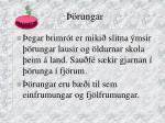 rungar6