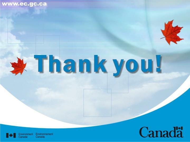 www.ec.gc.ca