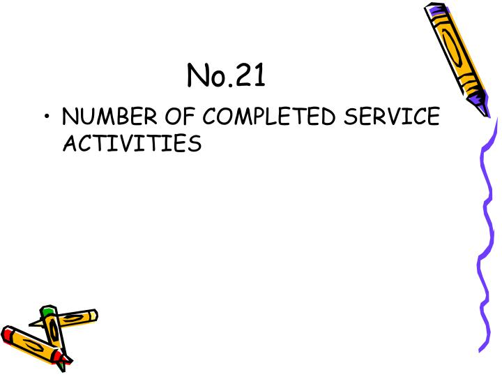 No.21