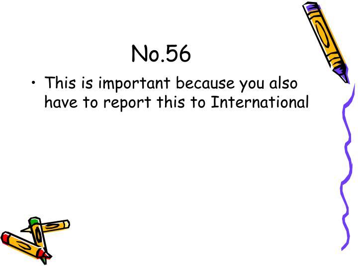 No.56