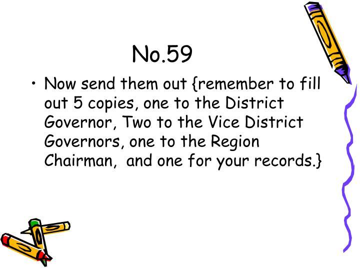 No.59