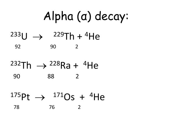 Write a nuclear equation for the beta decay of carbon 14 dating 3