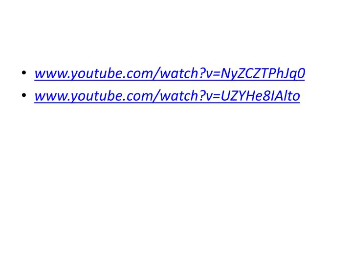 www.youtube.com/watch?v=NyZCZTPhJq0