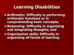 learning disabilities2