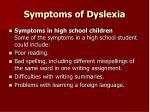 symptoms of dyslexia3