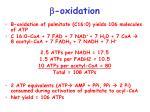 b oxidation1