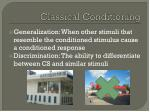 classical conditioning4