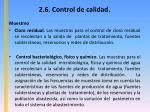 2 6 control de calidad3