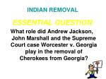 indian removal3