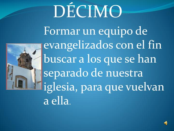 DCIMO