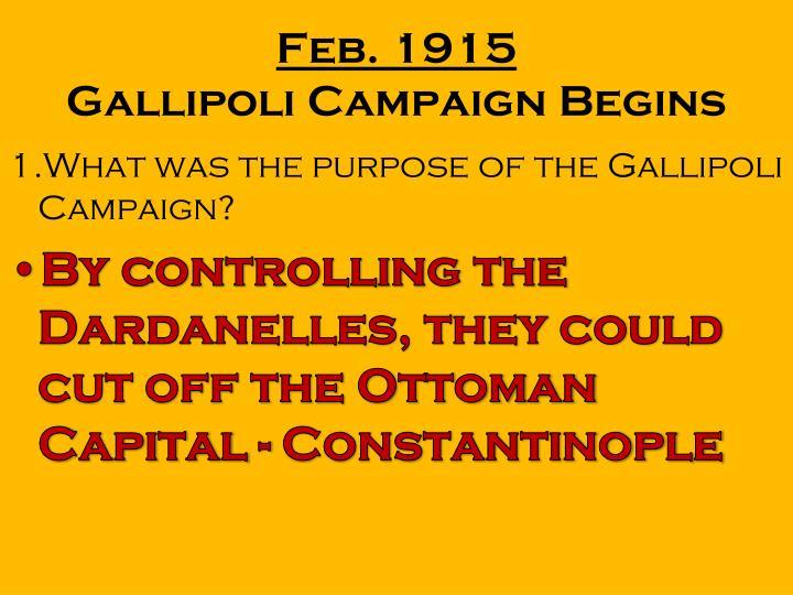 Feb. 1915
