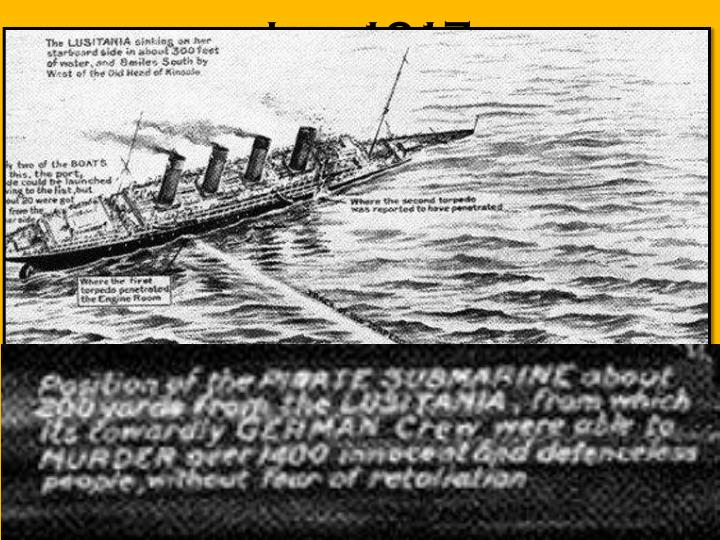 Jan. 1917